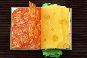 Sandwichbook_2