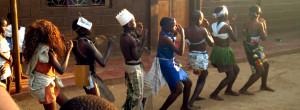 Teach-Orphans-in-Kenya-Africa-Chalkboard-Volunteer-School1