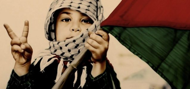 Mandela dà appuntamento alla Palestina.