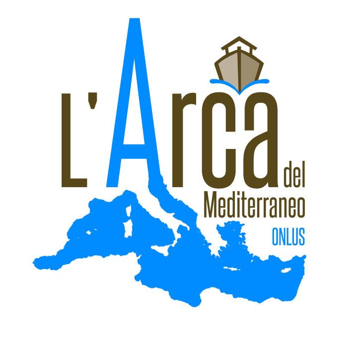 arca del mediterraneo